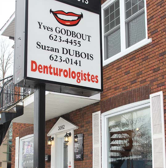 denturologistes-quebec-2